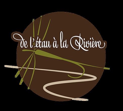 http://www.etau-riviere.com/