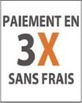 payment3xsansfrais