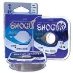 Nylon Shogun Lazer 150M pechemouchefly