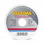 Nylon Maxima Chameleon prchemouchefly