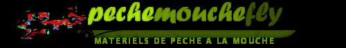 logo pechemouchefly