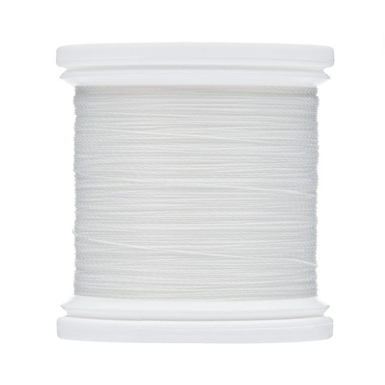 fil gr 04/0 blanc